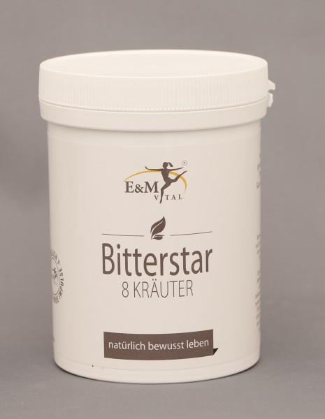 8 Kräuter BitterStar